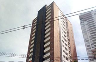 Proyecto de vivienda lisboa