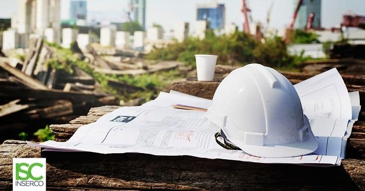 Construcción sostenible en Colombia
